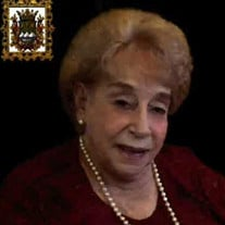 Otilia P. Marina