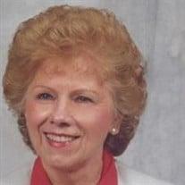 Theresa A. Sager