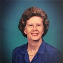 Vivian Shanklin Dickerson