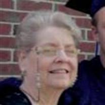 Janet  (Maloney) Yates