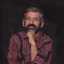 Anselmo Ramos