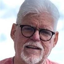 James Colbert Buckley