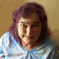 Linda Lee Durran