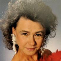 Kathleen Ann Lesher Pelletier