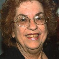 Theresa Margaret Augustyniak