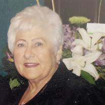 Pamela DeMarco