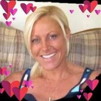 Kimberly Sue Stull