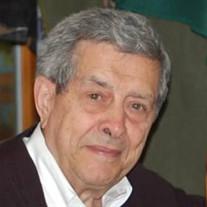 Gennarino L. Del Mauro