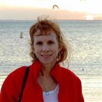 Jeanie  K.  Ervin