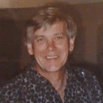 Douglas Cyr