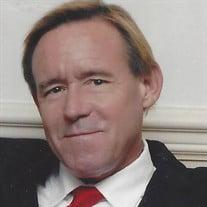 Bruce Schweitzer
