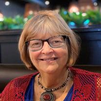 Debra  Shirley  Choate