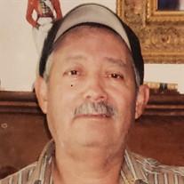 Flavio Garcia