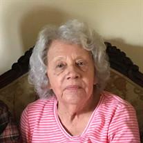 Helen M. Caporale
