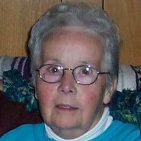 Irene  Davis  Stinnette