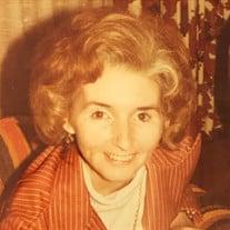 Linda Lee Sarchet