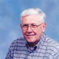Louis Henry Milotte Jr.