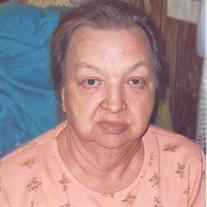 Virginia L. Larrick