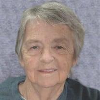 Bonnie L. Blanton