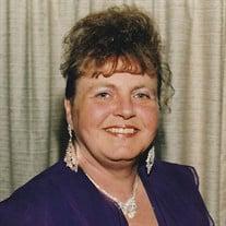 Joyce Ann Maynard