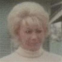 Carolyn J.  Black