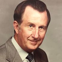 Ira Lee Zerko