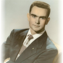 Jesse Elbert Long Jr.