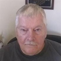 Harold M Duncan Jr.
