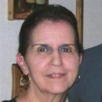 Dolores A. Chace