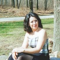Maria R. Silva