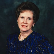 Jean Greene