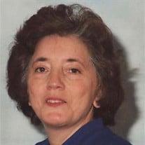 Janice E. Walsh