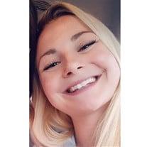 Jessica Louise Demianenko