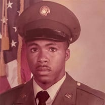 Frank Stanley Green Jr