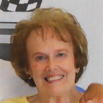 Barbara Sue Jimerson