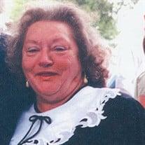 Hilda Gray Long
