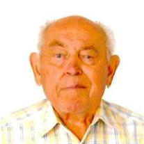 Stefan Kapitula