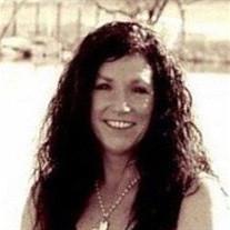 Tina Dudic