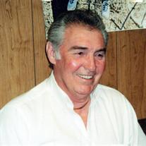 Ronald  W.  Pardoe