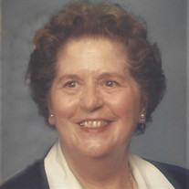 Nina Ruth Held Davis