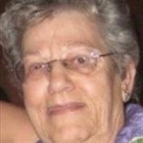 Gilda D. Rapson