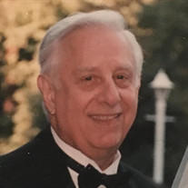 Alfred J Lora