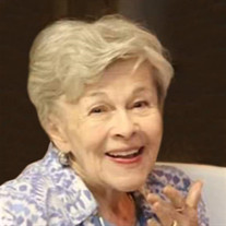 Norma (Allen) Youngblood Oswald