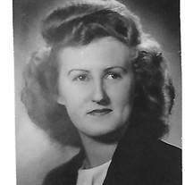 Dolores M. Prepelica
