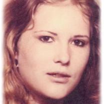 Cynthia Moreno