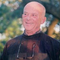 Frank W Stroebel