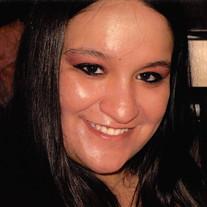 Angela Marie Elizondo