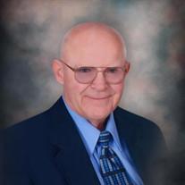Joseph Michael Ollock