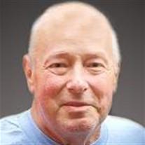 Larry F. Koch Sr.