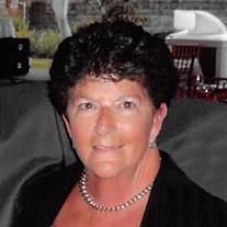 Linda M. Kearney